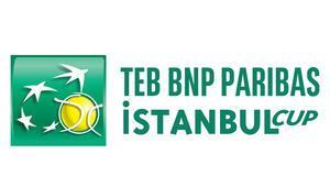 Tenisin kraliçeleri 12. kez İstanbul'da