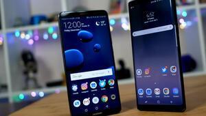 Samsung Galaxy Note 10 Pro ortaya çıktı