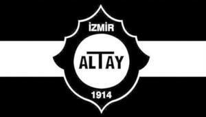 Altaya FIFAdan transfer yasağı