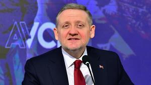 Medipol Başakşehir, MHK'yı ziyaret edecek