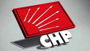 İstanbul'a karşı CHP'den hamle