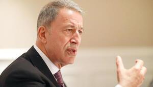 'Ankara ve İstanbul'u savunacak'