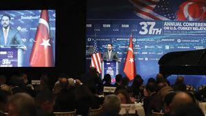 Türkiye'ye yatırım için en iyi zaman