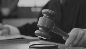 Tokatta gözaltına alınan FETÖnün mahrem ablası tutuklandı