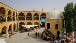 Kıbrıs için özel avantajlı turlar