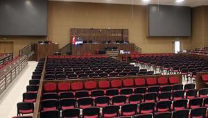 Diyarbakırdaki darbe girişimi davasının gerekçeli kararı açıklandı