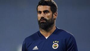 Volkan Demirelin 3 maçlık cezası onandı
