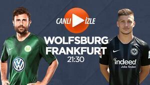 Almanya Bundesliga CANLI YAYINLA Misli.comda iddaada öne çıkan...