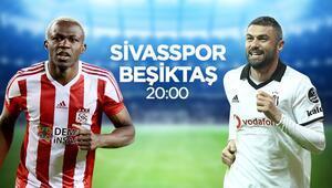 Beşiktaş, Şampiyonlar Ligi bileti için Galibiyetlerine iddaada...