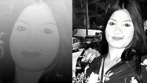Genç kız vahşice öldürülmüştü... Zanlı teslim oldu