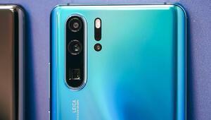 EMUI 9.1 güncellemesi alacak Huawei telefonlar belli oldu