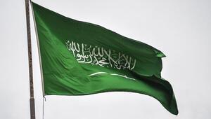 Suudi Arabistandaki saldırıyı DEAŞ üstlendi