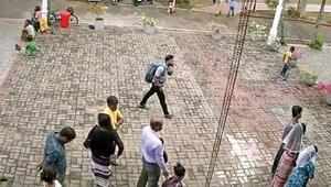Sri Lanka katliamını DEAŞ üstlendi