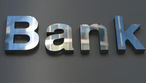 Garanti Bankasının unvanı değişiyor