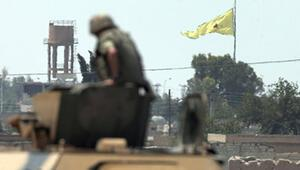 PKK ile ilgili dikkat çeken detaylar ortaya çıktı Tüm o örgütlerin hamisi oldu...
