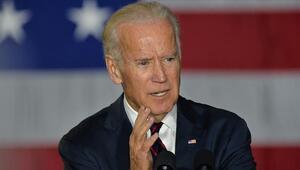 Joe Biden kimdir kaç yaşında ABD Başkanlığına aday oldu