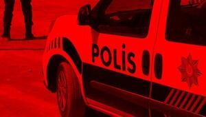 Balıkesirde FETÖ operasyonu: 5 kişi yakalandı