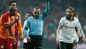 Son dakika | Galatasaray - Beşiktaş derbi maçının tarihi açıklandı