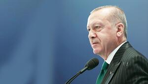 İstanbul ve Ankara'da kaybetmedik kazandık