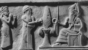 1 dakikayı 60 saniyeye bölmeyi başaran Mezopotamya uygarlığı hangisidir