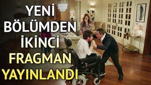 Zalim İstanbul 5. bölüm 2. fragmanı yayınlandı | Agah, Nedimin yaşadıklarına şahit oluyor
