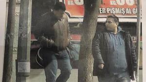 Son dakika… MİT tarafından yakalanan casus Silivri Cezaevi'nde intihar etti