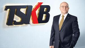 'Bankacılar danışmanlık yapacak'