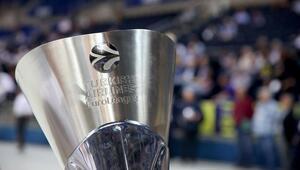 THY Avrupa Liginde şampiyonluk oranları değişti