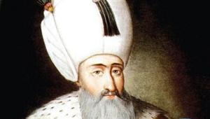 Osmanlının onuncu padişahı Muhteşem Süleyman kaç yıl padişahlık yapmıştır