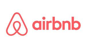 AB mahkemesinden Airbnb görüşü