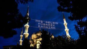 Ramazan bu yıl kaç gün sürecek
