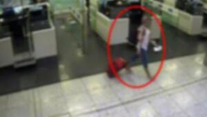 Kadın polis tuvalette iç beden araması yapmıştı AYM'den hak ihlali kararı…