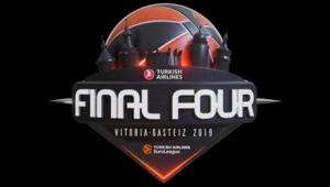 Anadolu Efes Fenerbahçe Beko Final Four maçı ne zaman oynanacak
