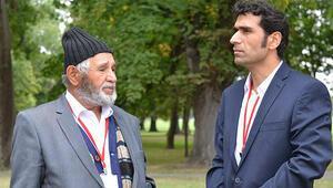 Yeni Zelandadaki terör saldırısında yaralanan Türk yaşamını yitirdi