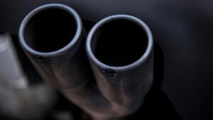 15 yaşını doldurmuş araçlar 2 yıl içinde, tüm dizel ve benzinliler 2030'da yasak