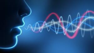 Ses teknolojisi yayıncılığı ve pazarlamayı değiştirecek mi