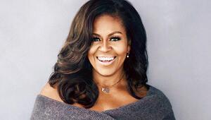 Bir 'first lady' anlatıyor: Beyaz Saray'da kimi günler, temiz hava soluyabilmek için vermek zorunda kaldığım mücadeleden bunalırdım