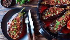 Patlıcana En Çok O Yakışıyor: Abant Kebabı