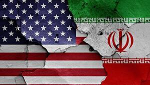 ABDnin İran endişesi