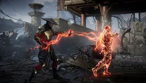 Kapsamlı bir inceleme: Mortal Kombat 11