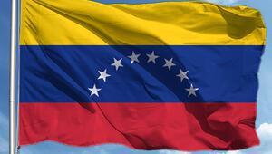 Venezuela'da kalkışmaya katılan milletvekillerinin dokunulmazlığı kaldırılacak