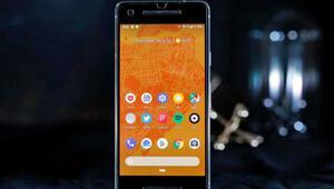 Android Q nedir Yeni hangi özellikler var