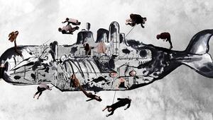 Venedik Bienali'nin Türkiye Pavyonu açılıyor