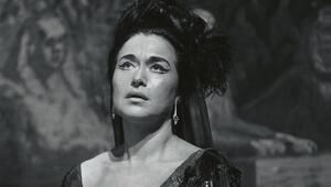İDOB Leyla Gencer'i anıyor