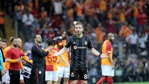 Fenerbahçe, Galatasaray, Beşiktaş ve Trabzonspor PFDKya sevk edildi