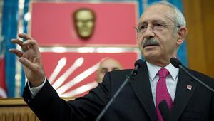 CHP seçime katılma kararı aldı Kılıçdaroğlu: Demokrasi kazanacak