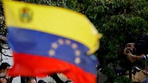 ABD, Maduroya karşı gelen eski istihbarat başkanına yaptırımları kaldırdı
