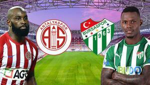 Küme düşme hattında kritik maç Bursasporun iddaa oranı yükseldi...