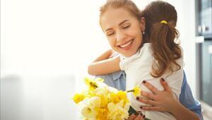 Anneler Günü hediyesine ortalama 300 TL harcanıyor