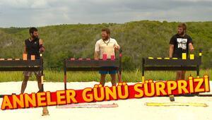 Survivor dokunulmazlık oyununun kazananı ve yeni bölümde kavga detayı